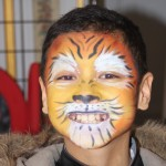 face painting maquillage enfants (83)