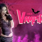 anniversaires annimations jeux chica vampiro